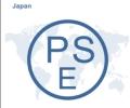 電動修眉器PSE認證機構