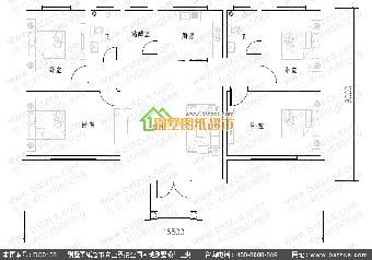 10万超市多个设计图效果图农村_鼎川大全别墅图纸图纸ug在张一中零件图片