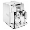 寧波咖啡機維修電話