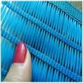 聚酯防塵網、聚酯纖維防塵網、纖維網柔性抑塵網