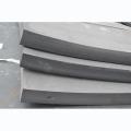 聚乙烯閉孔泡沫板L-600型高壓防滲水專用