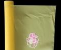 300目350目數碼印刷網紗絲印網紗