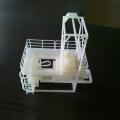 深圳3D打印手板模型,欢迎来图询价