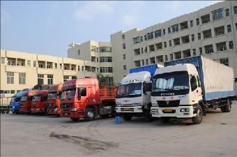 上海到河南物流专线_海宁到河南物流_广州到河南物流公司