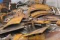 廢鐵回收工廠設備回收電線電纜回收變壓器回收