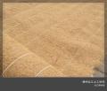 椰纤毯厂家直销 边坡护坡绿化专用椰纤维草毯