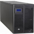 華為UPS電源30-40K批發 供應商