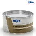 德國米帕P99原子鈑金灰固化劑合金膩子
