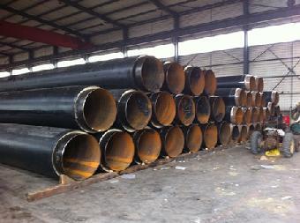 阜阳市管路保温材料生产厂家
