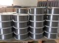 橡胶机械搅拌机叶轮用耐磨焊丝YD918耐磨蚀堆焊铬