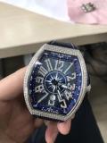 松溪二手百達翡麗手表回收