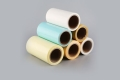格拉辛紙底紙是什么材質 格拉辛紙底紙厚度檢測
