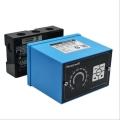 進口霍尼韋爾TBC2800A1000燃燒控制器規格