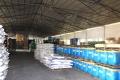 東陽回收油漆公司