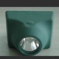 RIW5110固態防爆頭燈