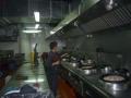 杨浦区餐饮食堂油烟机清洗服务
