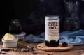 為何素匠泰茶成為想創業加盟首選的奶茶品牌?