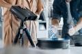 沈陽嘉志科-Gom Scan 1 小型三維掃描儀
