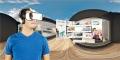VR看房和VR全景看房应用前景
