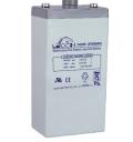 山東理士蓄電池DJ-200-300UPS系統代理商