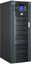 大豐市維諦UPS電源NX30KVA高頻電源價格