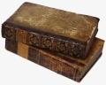 全國大量征集古書籍