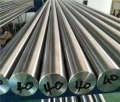 进口钛合金厂家 TC4钛合金板价格