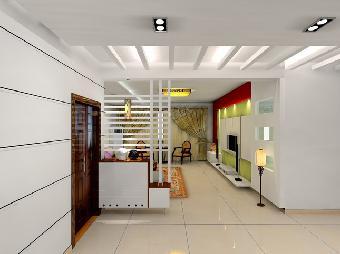 室内设计师要学志趣_软件网厦门平面设计实习招聘图片