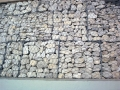 格宾网护垫的施工应用有哪些