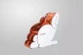 智能太空艙按摩椅