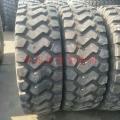 前進 17.5R25 裝載機輪胎 鋼絲輪胎