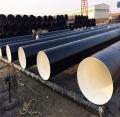 钦州哪有3pe直缝钢管厂家=价格