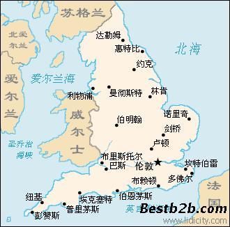 英国红酒快递到中国进口