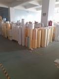 廣東3m467離型紙 3mVHB離型紙3m9495