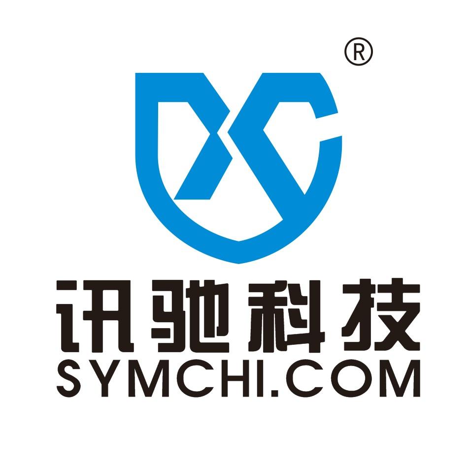 武汉讯驰世纪科技有限公司