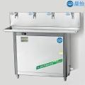 自来水过滤饮水机节能饮水机不锈钢温热饮水机