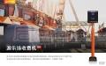 惠州游乐园消费系统,惠阳,大亚湾游乐场刷卡机安装
