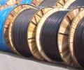 松山湖回收通訊板優質公司