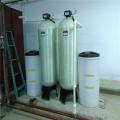 承德锅炉软化水意彩注册设备选型参数