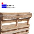 青岛木箱木托盘、提供木托盘联系方式质量好木托盘报