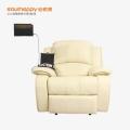 音樂按摩放松設備 生物反饋放松椅全國供貨