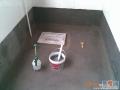 成都雙流區防水補漏施工隊專業施工隊維修