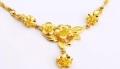 KKG黄金知识,珠宝的保养方法及其注意事项