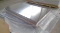 大朗1060直纹拉丝铝板生产批发厂家