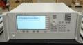 回收二手Agilen安捷倫E8267C 信號發生器