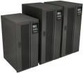 蚌埠銷售山特UPS電源放電率