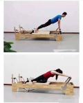 普拉提核心床價格商用健身器材