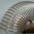 德潤 聚氨酯PU鋼絲軟管