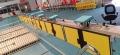 陜西游泳計時記分賽事服務系統
