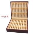 溫州平陽木盒包裝,溫州平陽噴漆木盒包裝,平陽木盒廠